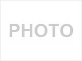 Фото  1 Установка домофона, видеонаблюдения, сигнализацыи. 88835